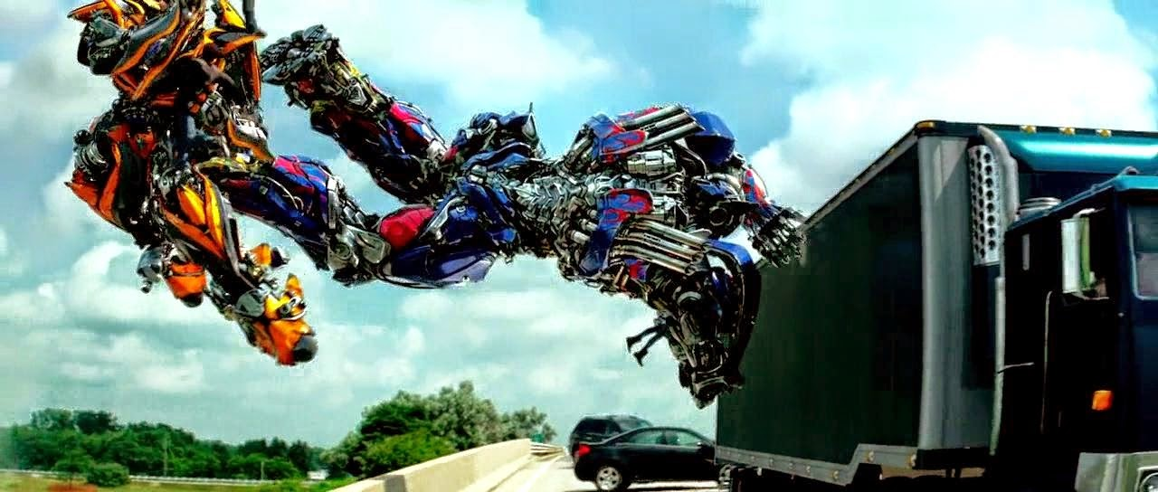 transformers 4 online 720p or 1080p